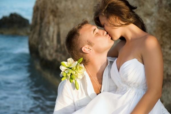 Amarres de amor para que quiera casarse contigo