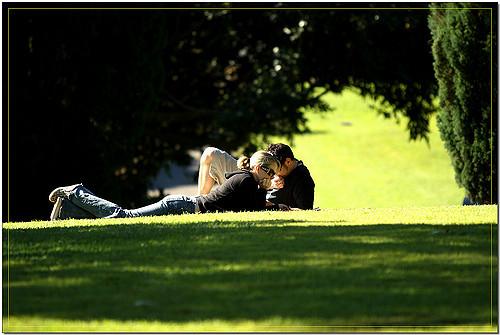Amarres de amor para evitar el rechazo